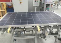 0022-Products-Solar Panel_Production