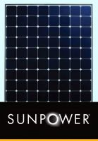 0024-Products-Solar Panel_PV Panel Sunpower